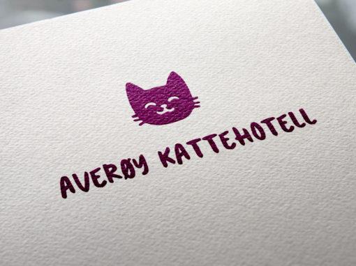 Averøy kattehotell