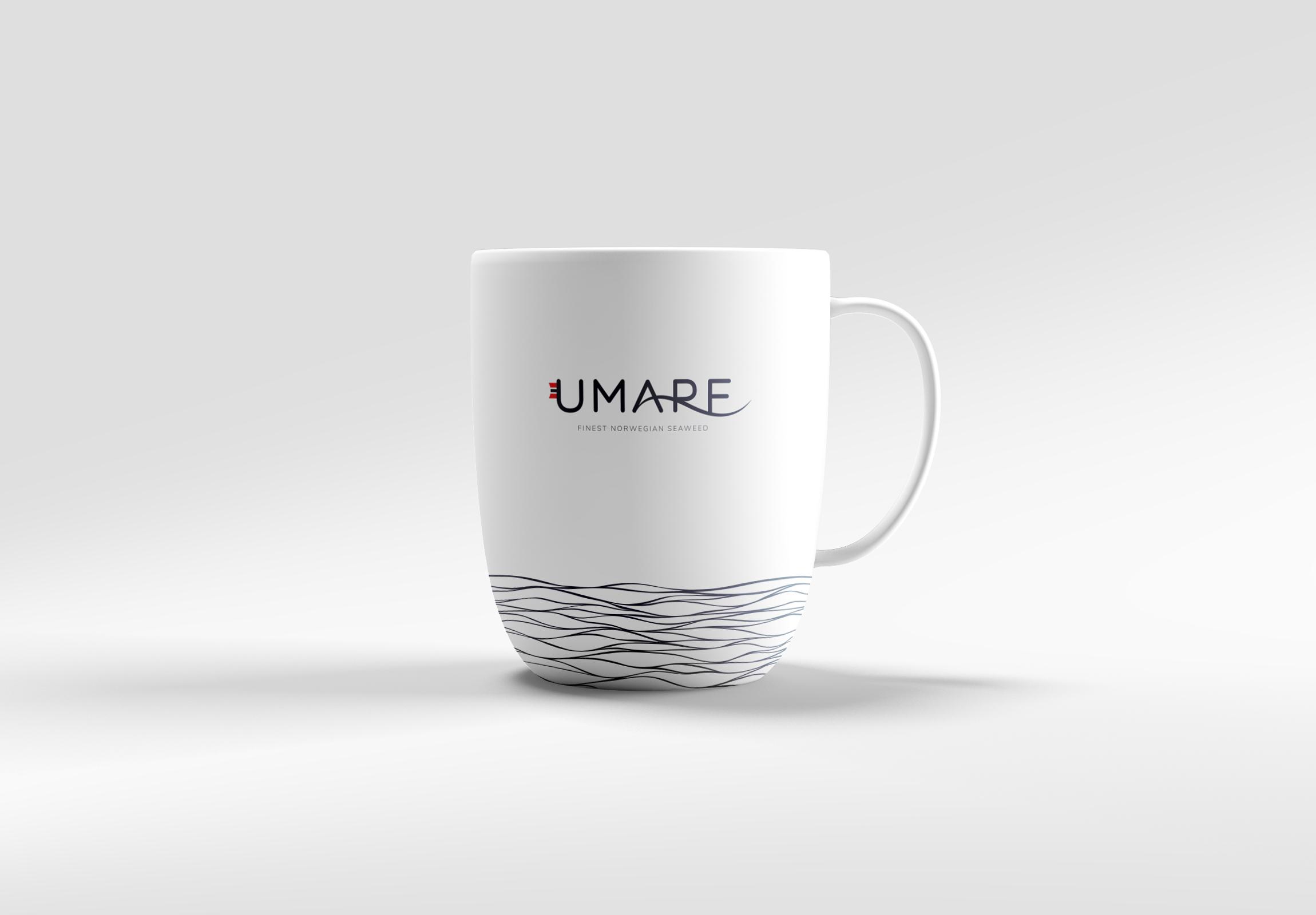 Umare