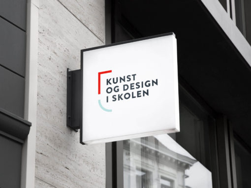 Kunst og design i skolen